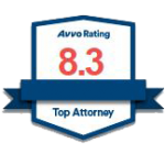 richard hutchison avvo top attorney