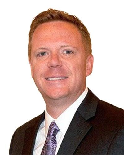 Joe Schmitt