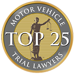 Top100TrialLawyers_logo