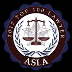 ASLA Top100