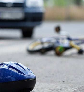 Tucson Bike Accident Attorney | Lerner and Rowe Injury Attorneys