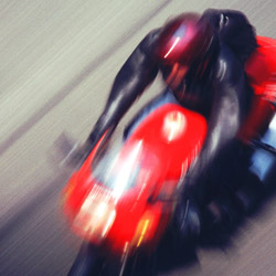Motorcycle Accident Attorneys Phoenix Arizona