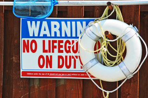 Swimming Pool Accident Injury Attorneys