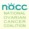 National Ovarian Cancer Coalition Valley of the Sun Chapter's logo.