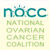5K to Break the Silence on Ovarian Cancer