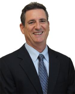 Doug Younglove