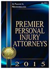 premier-personal-injury-attorneys