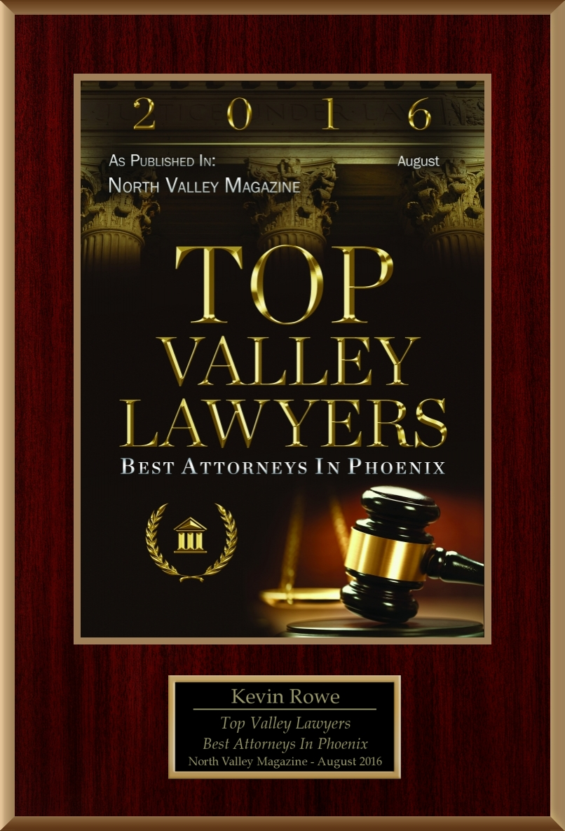 topvalleylawyers_2016