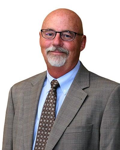 Personal Injury Lawyer Tucson >> Thomas Howard   Arizona Personal Injury Lawyer at Lerner and Rowe