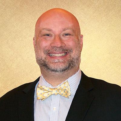 Michael Kristof