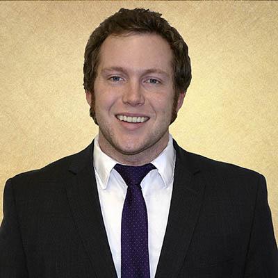 Jeffrey Gates