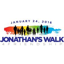 2016 jonathans walk 4 friendship