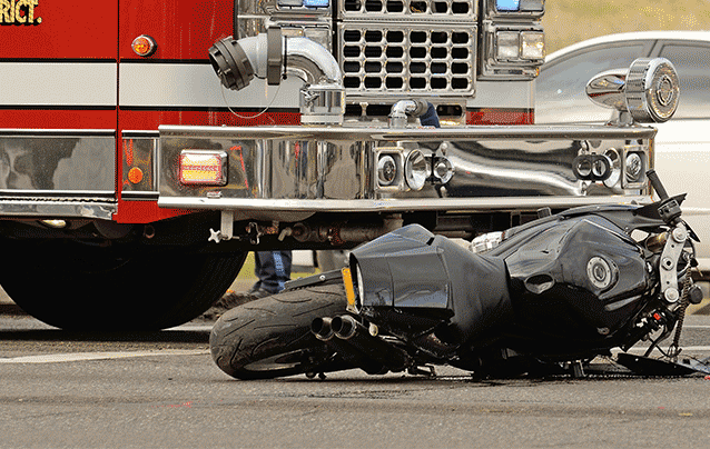 Personal Injury Lawyer Tucson >> Tucson Motorcycle Crash - What to Do If It Happens to You