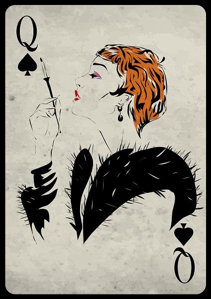 casino royale million air benefit yuma 2016