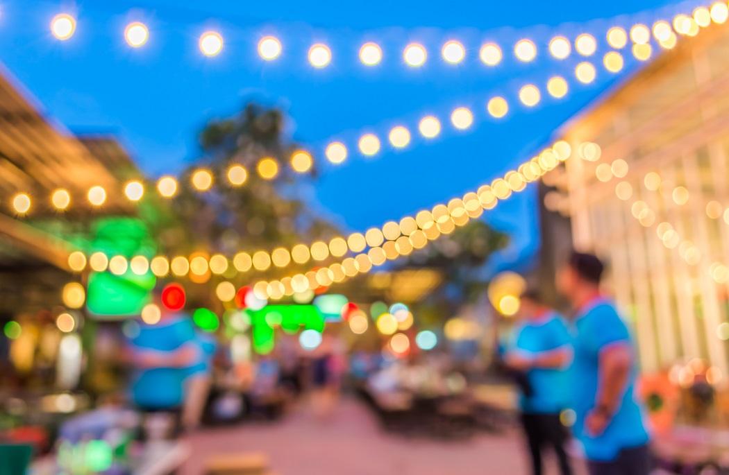 Safe Street Festivals in Phoenix
