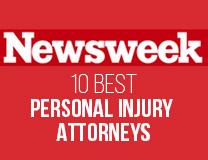 004_Newsweek2014_v2