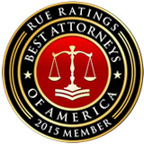 Best Attorney of America
