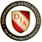 016_DistinguishedJusticeAdvocates