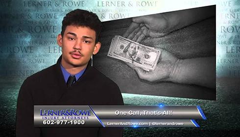 Client Video Testimonial 1