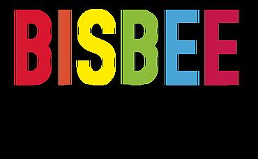 bisbee pride 2016 sponsors