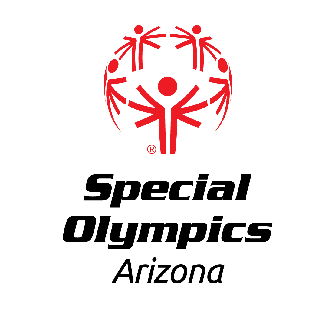 SOAZ Logo