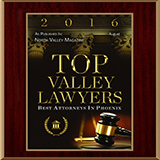 north valley mag top valley lawyers
