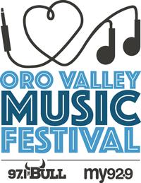 Oro Music Festival 2016