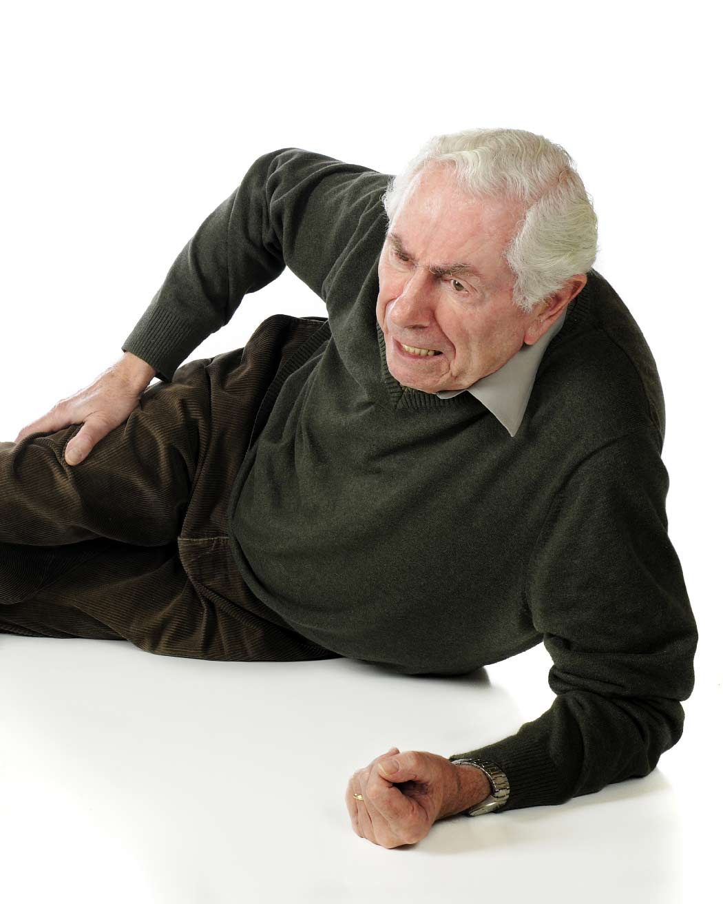 elderly-slip-and-fall