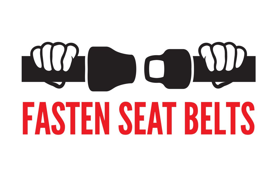 Arizona Seat Belt Laws