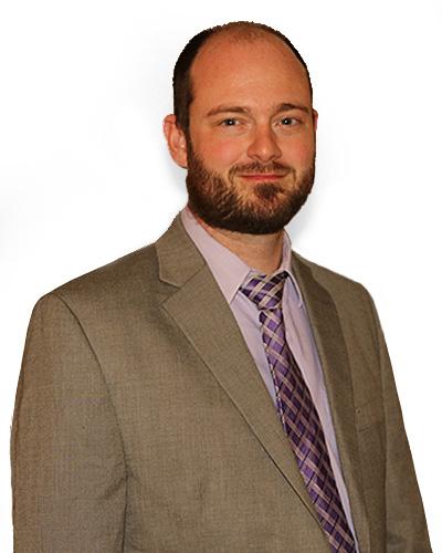 Tyler Sorensen