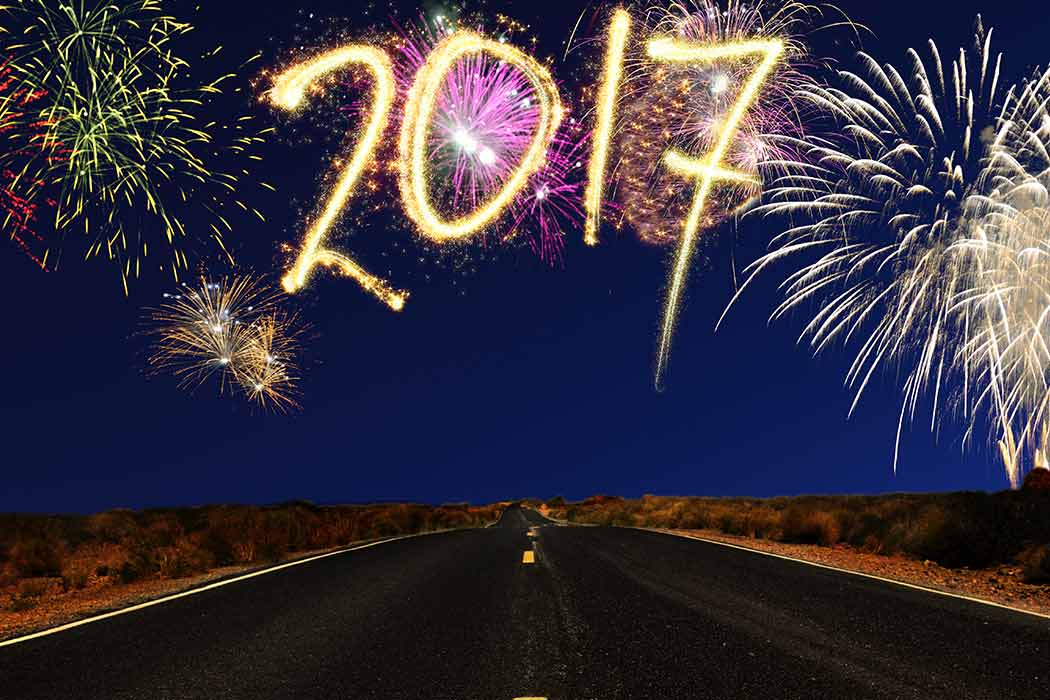 new years eve safety tips 2017