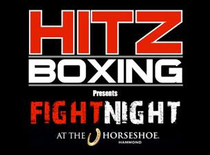 hitzboxing-fight-night2