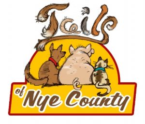 assist Tails of Nye County