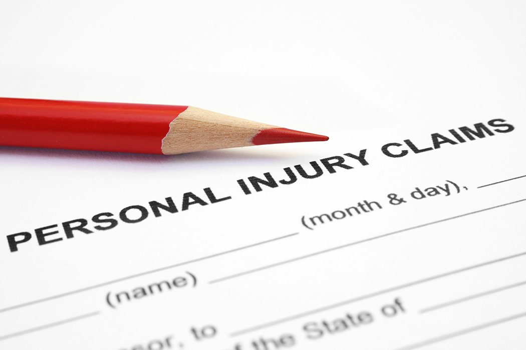 phoenix-personal-injury-law-firm