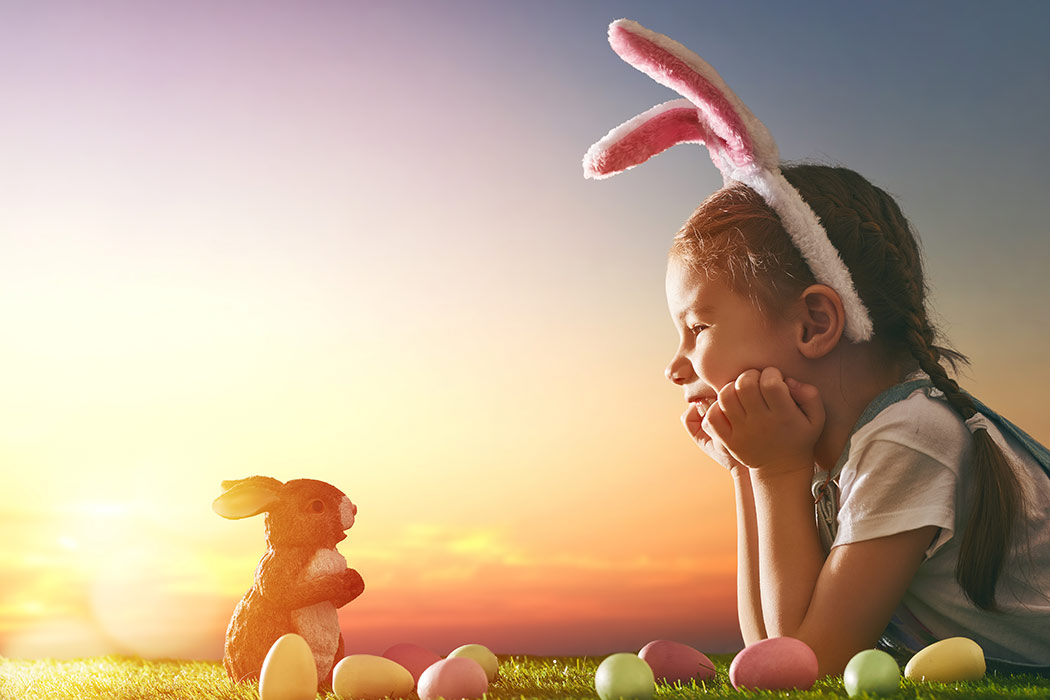 Safety Over Easter | Tucson Personal Injury Lawyers