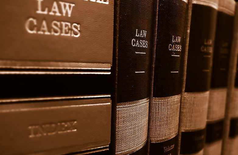 Anyone in Las Vegas who has suffered the death of a family member or loved one should consult with a Las Vegas wrongful death lawyer to discuss the steps involved in filing a lawsuit