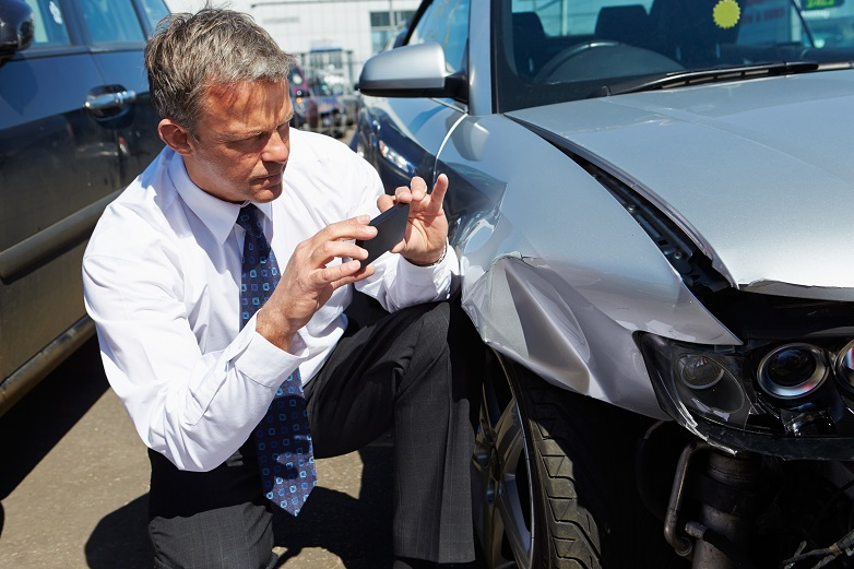 The benefits of having underinsured motorist coverage or uninsured motorist coverage in Nevada