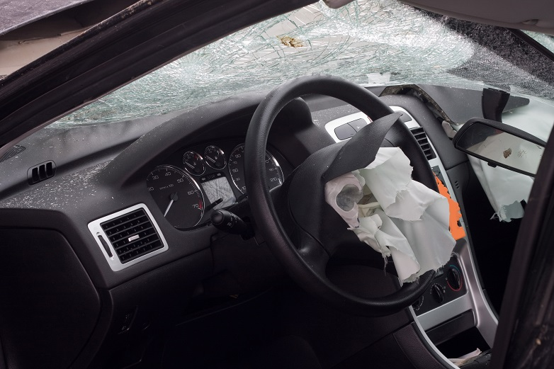 How injury damages are determined in Chicago car accident cases and how an auto accident lawyer can help