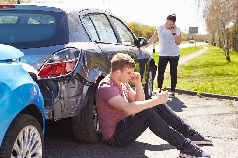 Injury attorneys at Glen Lerner discuss how damages are calculated following auto accident cases and the steps an attorney can take to help