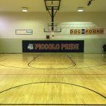 Piccolo Middle School 10