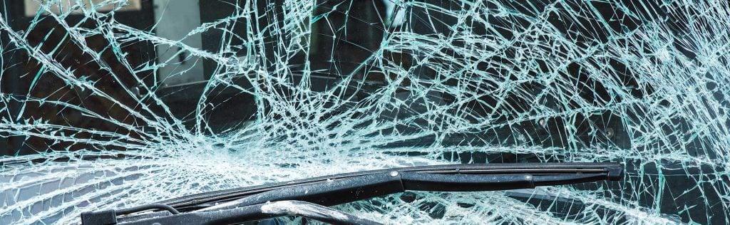 Albuquerque Bus Accident Attorneys