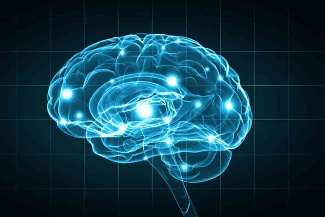Albuquerque Brain Injury Lawyers