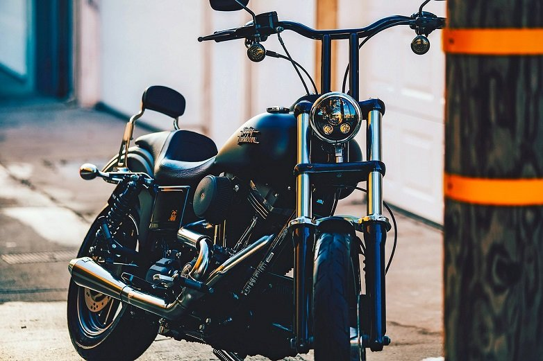 If injured in a motorcycle accident, there is a limited amount of time that someone may wait before filing a claim. To ensure you meet the time limits, consult with a Las Vegas injury lawyer today.