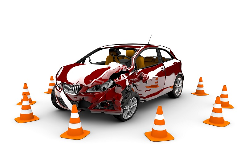 how long you can expect your auto accident claim to take and the steps an experienced Chicago car accident lawyer can take to help