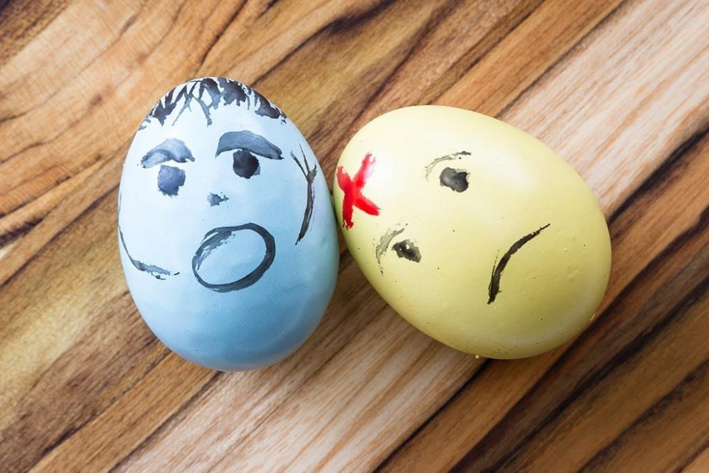 The Los Angeles injury attorneys at Glen Lerner injury lawyers provide some tips for staying safe over Easter weekend