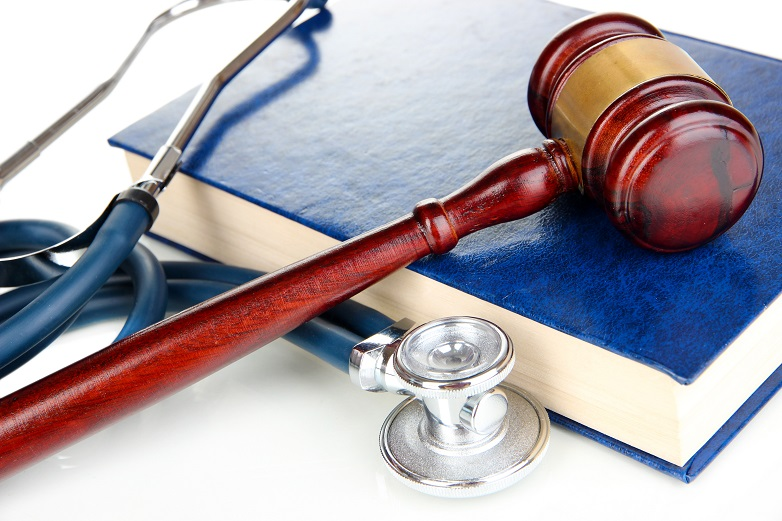 What it takes to file an injury lawsuit in Chicago