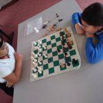 Maywood Chess Club 6