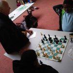 The Maywood Chess Club 4