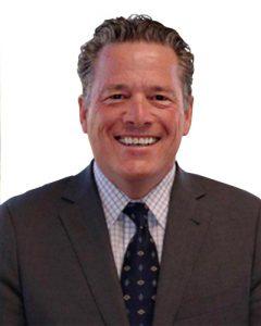 David T. Panzarella