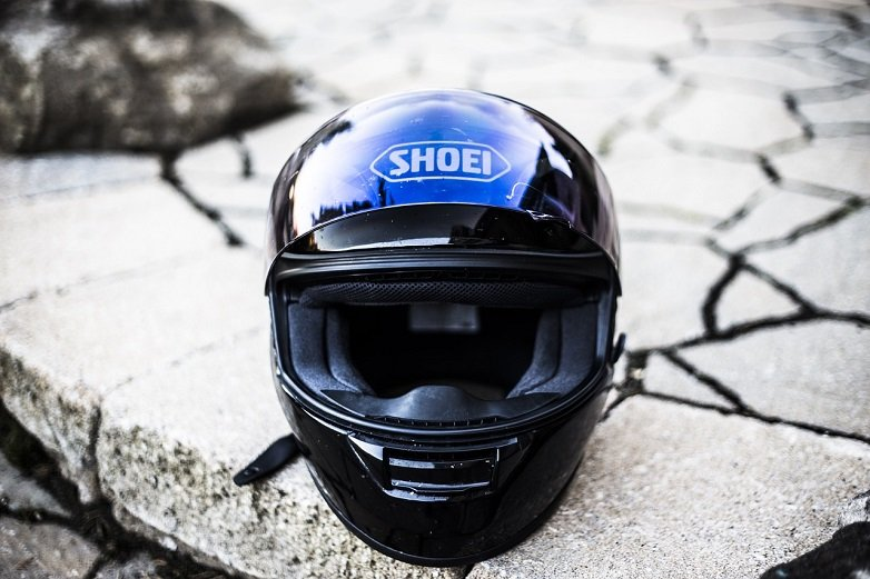 The Las Vegas motorcycle injury attorneys at Glen Lerner injury attorneys discuss how to find the right motorcycle helmet to prevent head injuries
